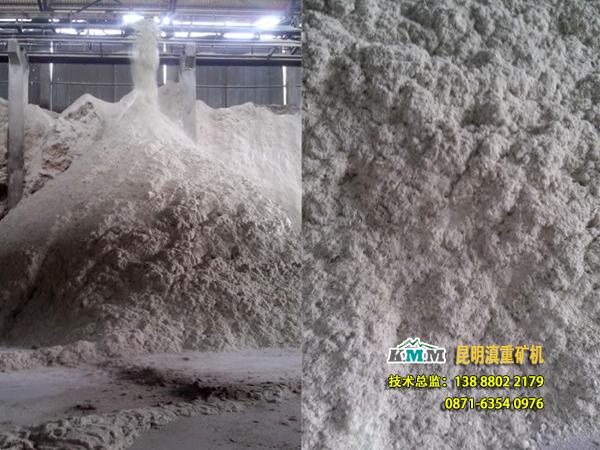 果蔗渣经过简单破碎就可以进入糖蔗渣燃料压块机进行制粒生产了